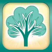 RootsMagic for iOS icon